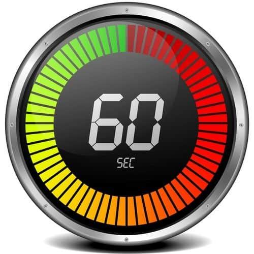 opzioni-binarie-60-secondi