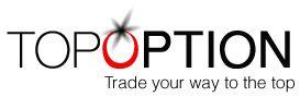topoption-logo