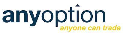 anyoption-logo
