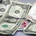 Quanto capitale investire nel trading online?