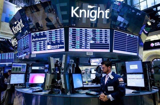 Broker opzioni binarie: lista migliori e alternative