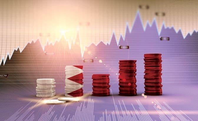 strategie-trading-binario