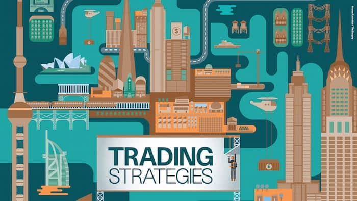 Strategie-opzioni-Binarie