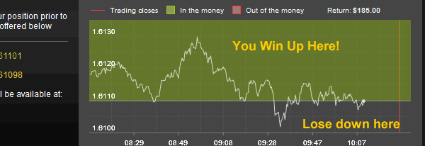 24option-win-lose-600 (1)