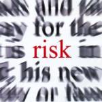 Opzioni binarie rischi