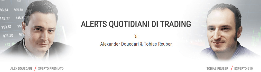 bdswiss alerts trading quotidiani