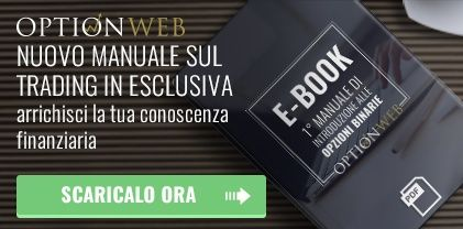 eBook opzioni binarie download gratis: impara e guadagna!