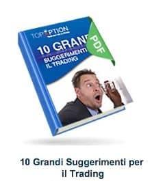 Manual Opciones Financieras - Gua informativa - meff