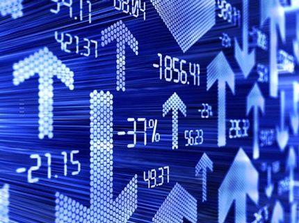 Segnali Forex Trading gratuiti: migliori segnali Forex affidabili