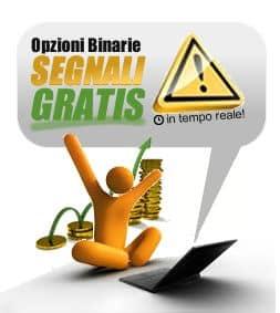 segnali-opzioni-binarie-gratuiti
