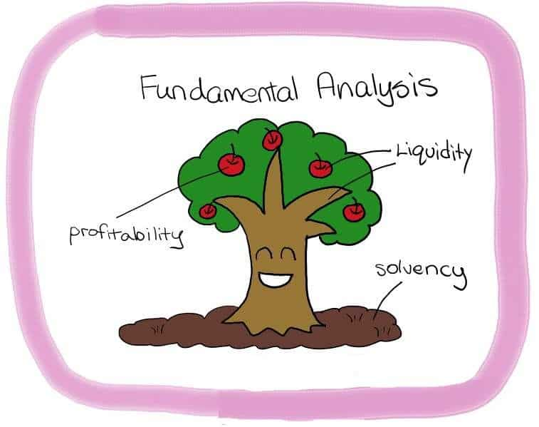 analisi-fondamentale