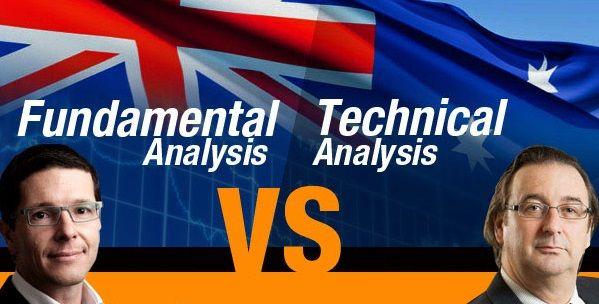 analisi-tecnica-vs-analisi-fondamentale