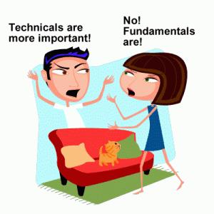 Analisi tecnica vs analisi fondamentale