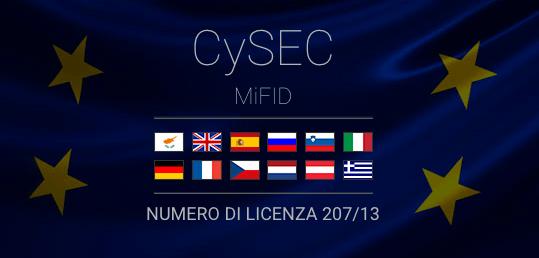 24Option-Cysec