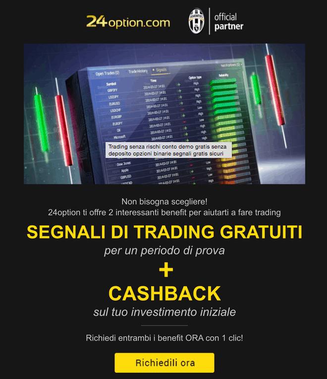 Segnali-Gratuiti-24Option