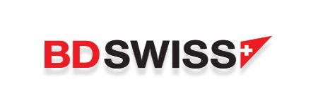 bd-swiss-logo