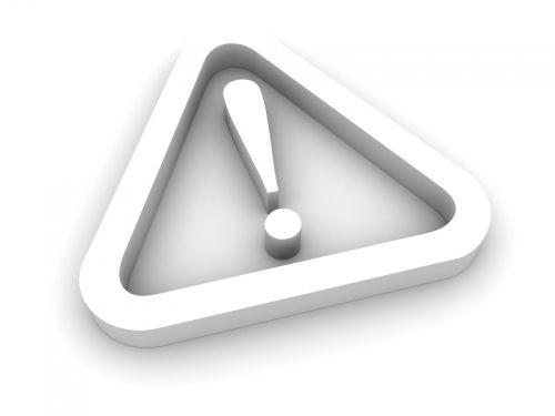 Disclaimer/Avviso sui rischi