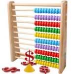 Le basi del trading in opzioni binarie
