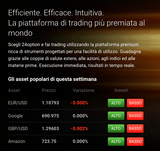 piattaforma-Trading-24option