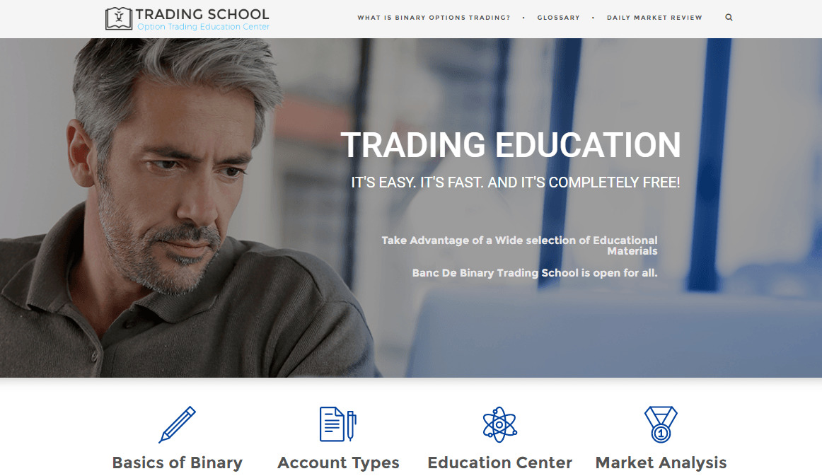 banc-de-binary-trading-academy