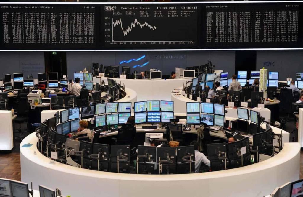 Investire in borsa o giocare in borsa come iniziare a for Mercati oggi a milano