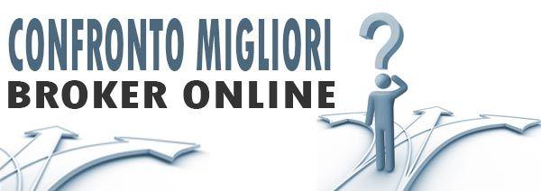 confronto-broker-online