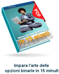 ebook tpoption 3