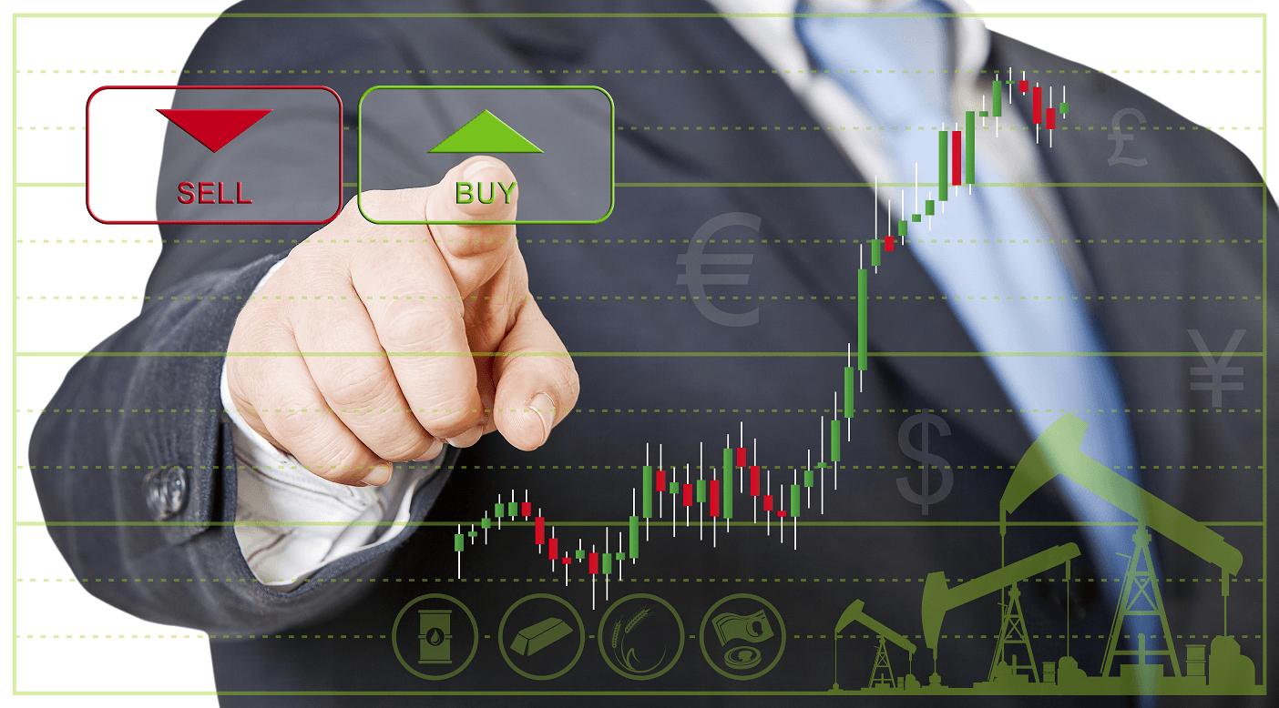 fare-trading-opzioni