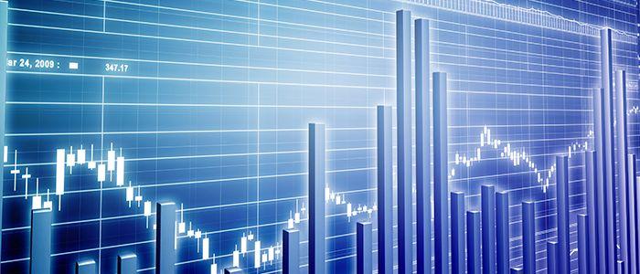 Borsa azioni binarie