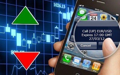 trading binario-con broker-mgliori