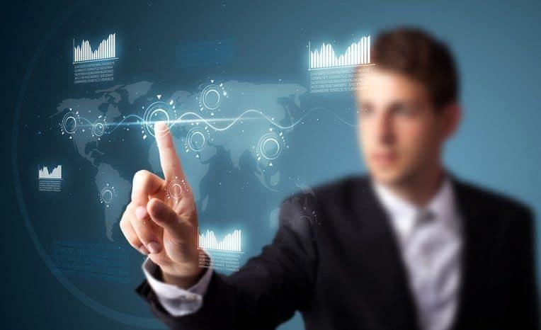 Trading binario: cos'è e come funziona ? Guida, consigli e vantaggi