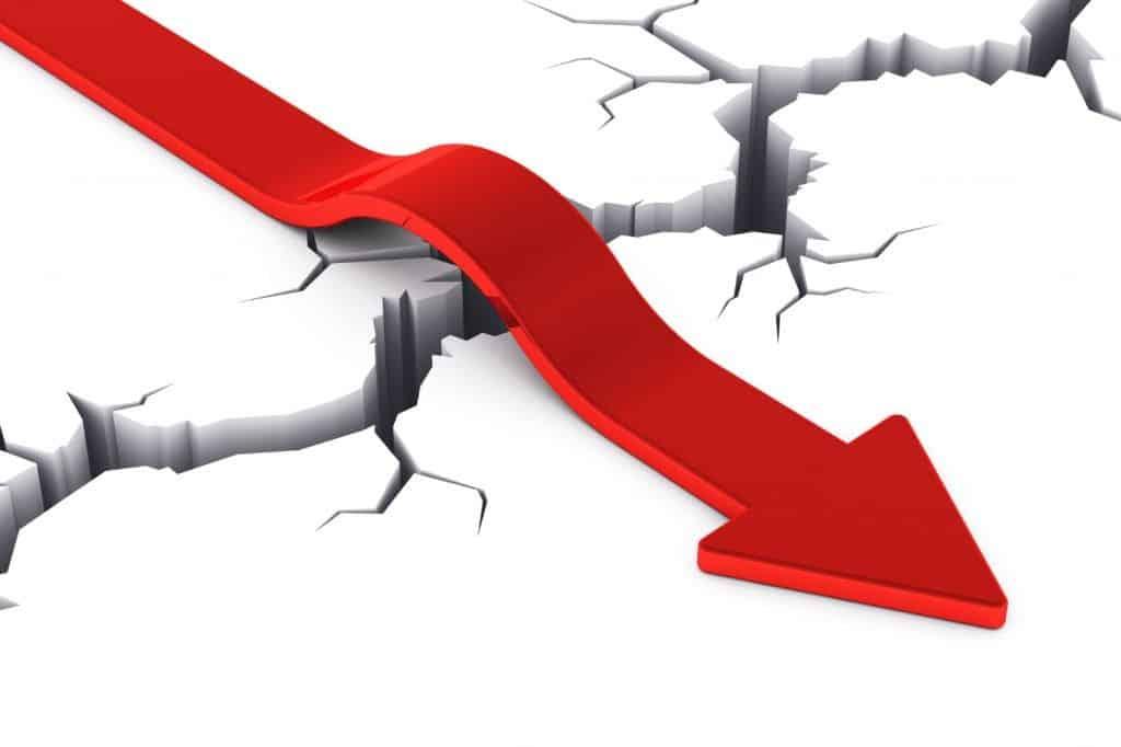 Rischi e strategie del trading binario