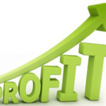 3 consigli per cominciare a fare trading binario