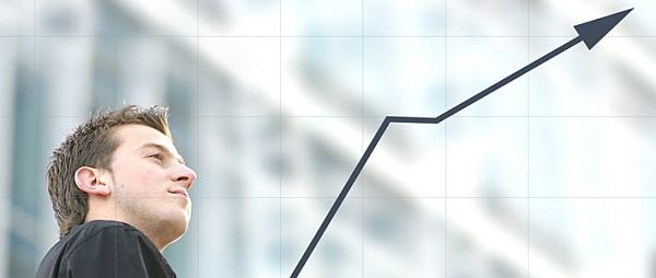 gestione denaro trading binario