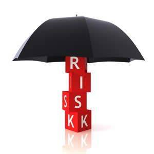 rischio broker
