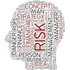 rischio psicologico