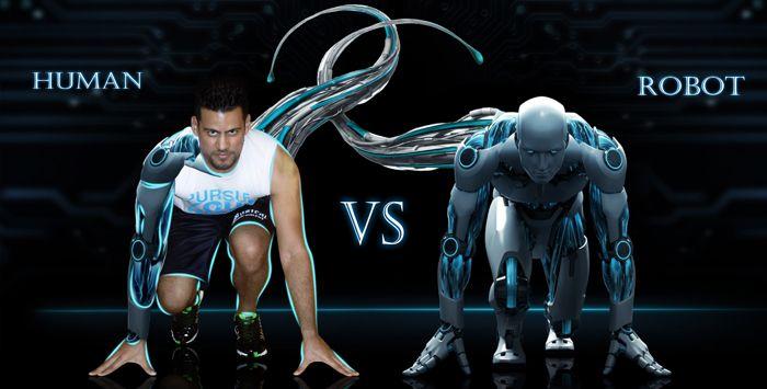 Robot Opzioni Binarie funzionano? Truffa o opportunità?