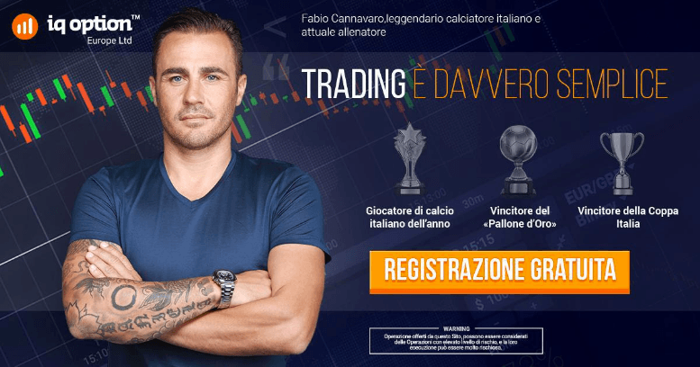 IQ-Option-Cannavaro