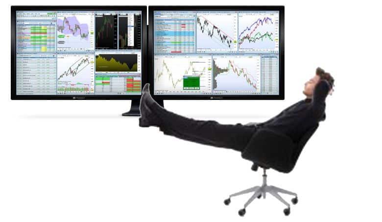 autopzionibinarie-trading-automatico