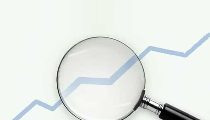 Migliori grafici per il trading in opzioni binarie