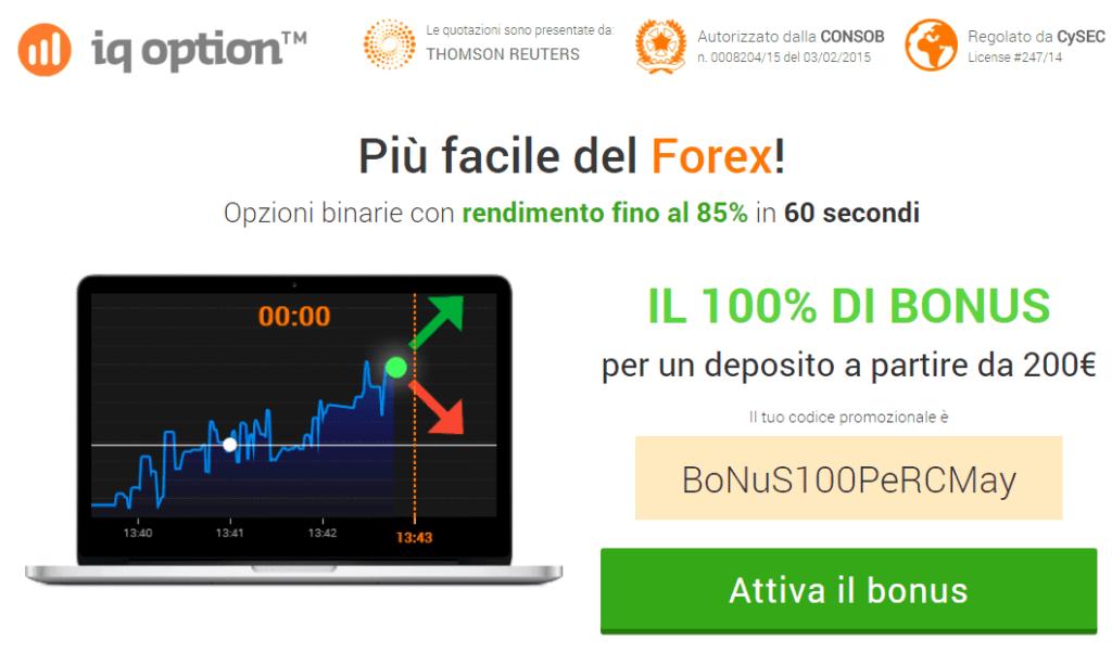 iqoption-bonus