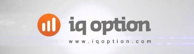 IQ Option: truffa o funziona? Recensione, demo e opinioni