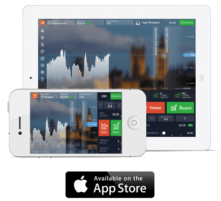 Plug and trade in binary options free