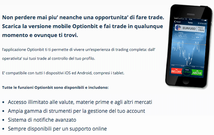 optionbit-mobile-app