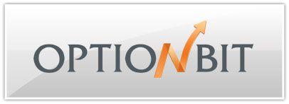 OptionBit: opinioni, recensione e demo