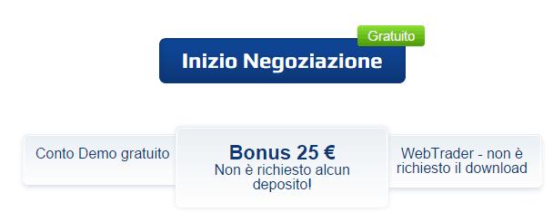 plus500-bonus