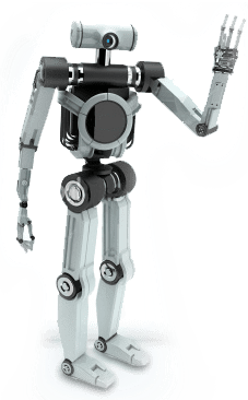 Binary speedbot opinioni