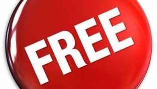 Fare trading online gratis è possibile?