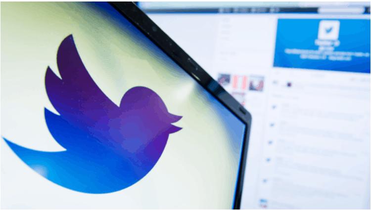 Comprare azioni Twitter: quotazione in tempo reale