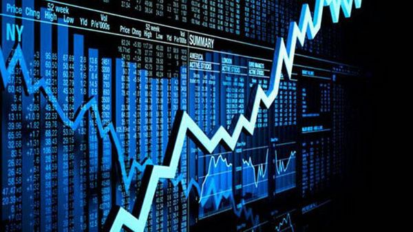 Binary-Options-Trend